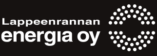Lappeenrannan Energia, Lappeenranta