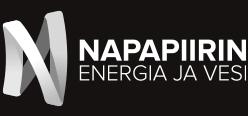 Napapiirin Energia ja Vesi, Rovaniemi